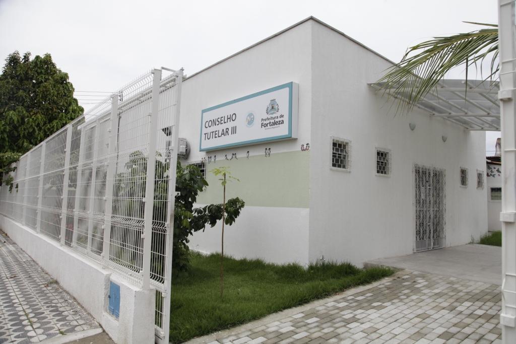Comissão descarta anular eleição para Conselho Tutelar em Fortaleza, mesmo com denúncia de irregularidades