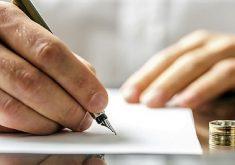 Com a mudança na Lei, o juiz da ação poderá decretar imediatamente a separação (FOTO: Reprodução/Freepik)