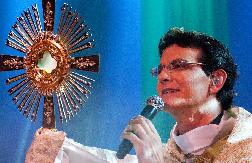 XII Evangelizar terá esquema especial de transporte ao Condomínio Espiritual Uirapuru