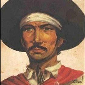 Martim Soares Moreno era o capitão-mor que defendia os interesses da coroa portuguesa no Ceará FOTO: Reprodução)