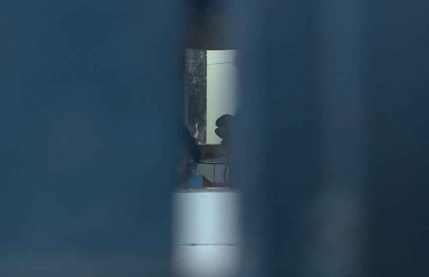Creche na Serrinha é roubada pela 3ª vez em 2019 e nem lanches das crianças são poupados