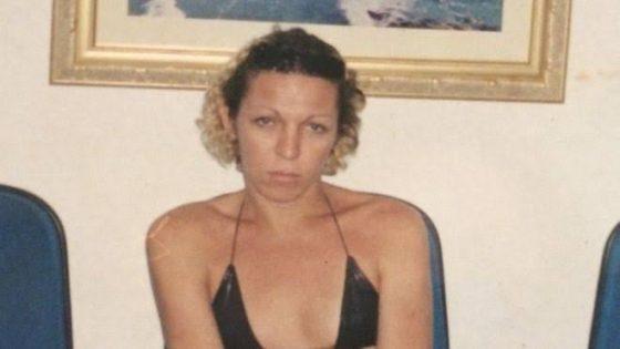 Antes de ser morta a tiros, Dandara foi torturada por seis homens, que filmaram todo o crime (FOTO: Arquivo Pessoal)