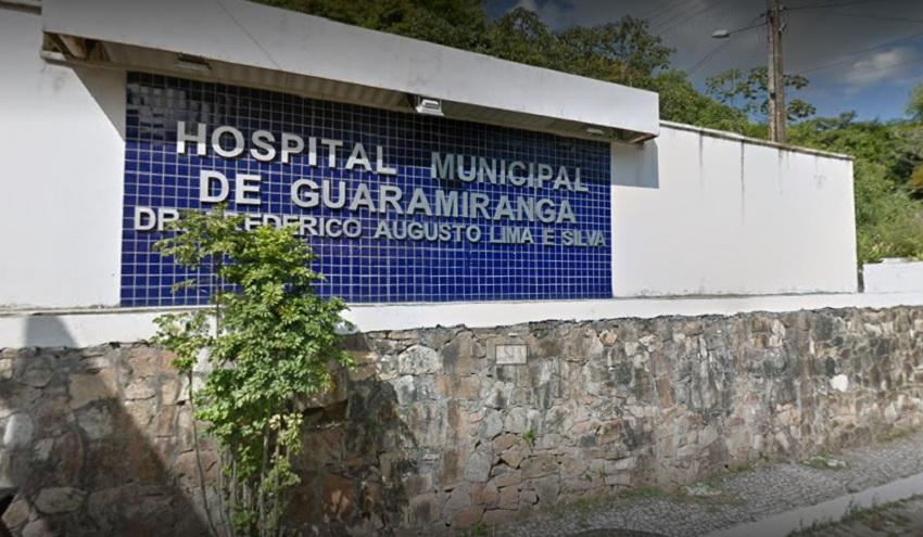 O estudante de Medicina é investigado por atender ilegalmente em hospitais no interior (FOTO: Divulgação)