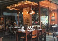 Segundo o restaurante, os funcionários, vítimas das agressões, já voltaram a trabalhar normalmente (FOTO: Reprodução/Instagram)