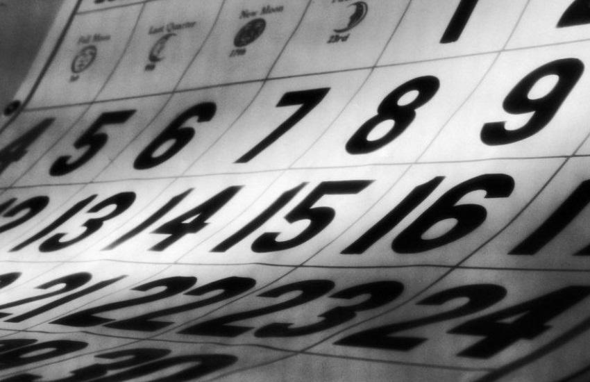 Fortalezenses terão 10 chances de prolongar feriados em 2020; Confira calendário completo