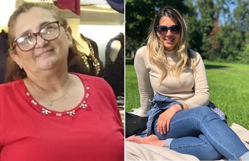 Mulher perde mais de R$ 400 em ônibus e recebe ajuda de cearense que mora na Irlanda