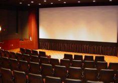 Mais de 50% da população cearense mora em municípios que não têm cinema (FOTO: Reprodução)