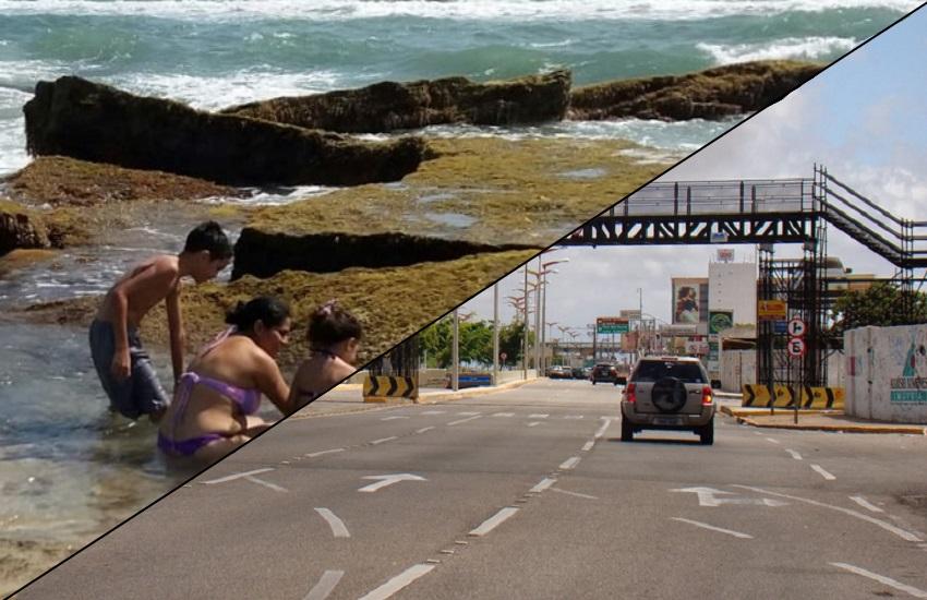 Especialistas dão dicas para lidar com acidentes nas estradas e praias durante as férias