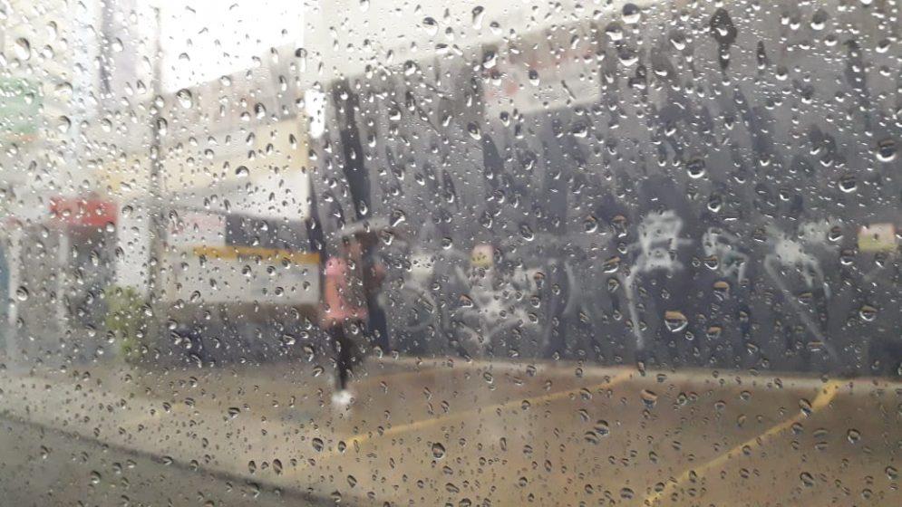 chuva-fortaleza
