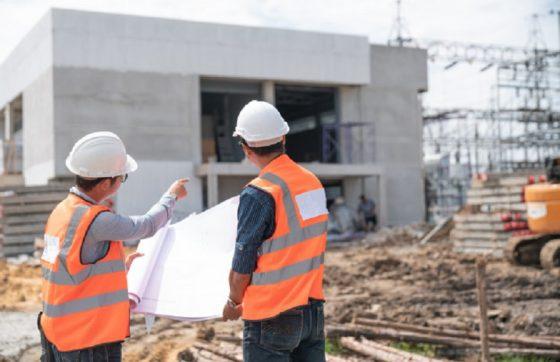 O objetivo da redução das taxas de juro é fomentar o setor da construção civil (FOTO: Reprodução/Freepik)