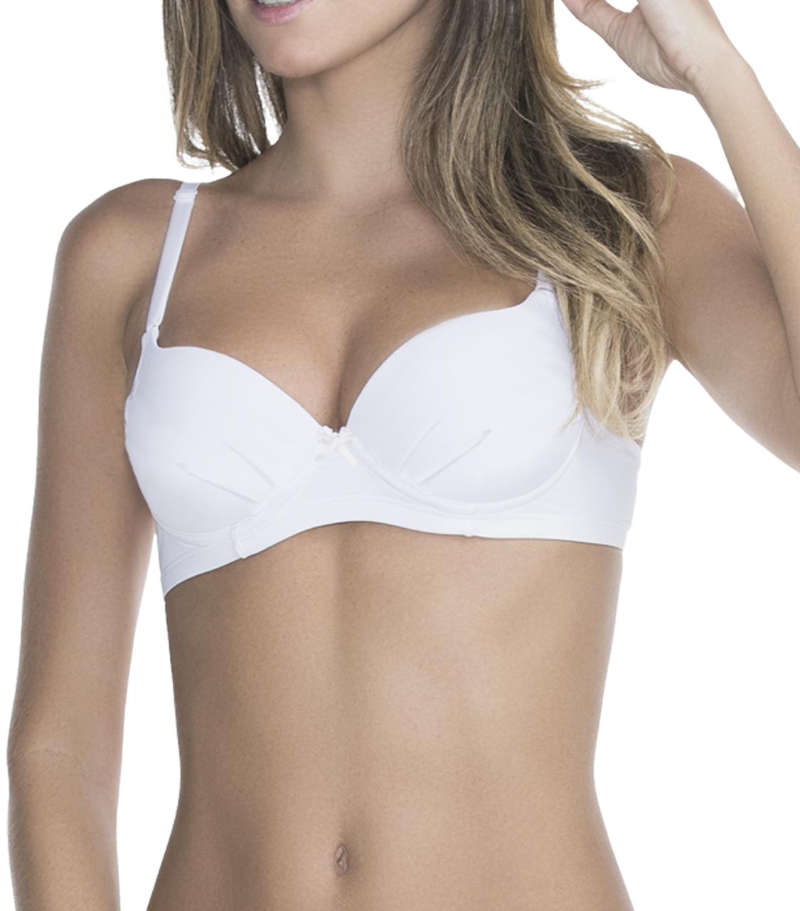 0d1d5812c Descubra quais lingeries combinam com seu tipo de corpo