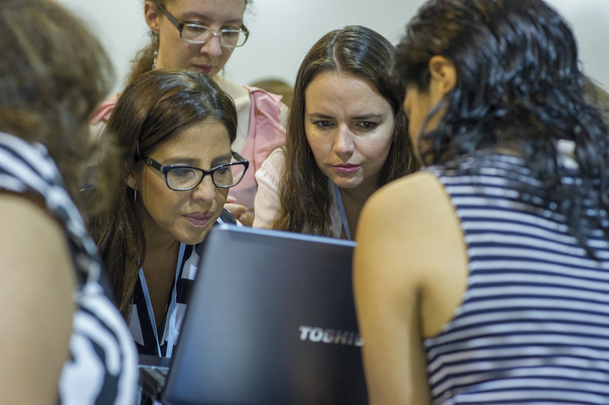 Equidade de gênero ainda é um desafio para 76% das empresas brasileiras