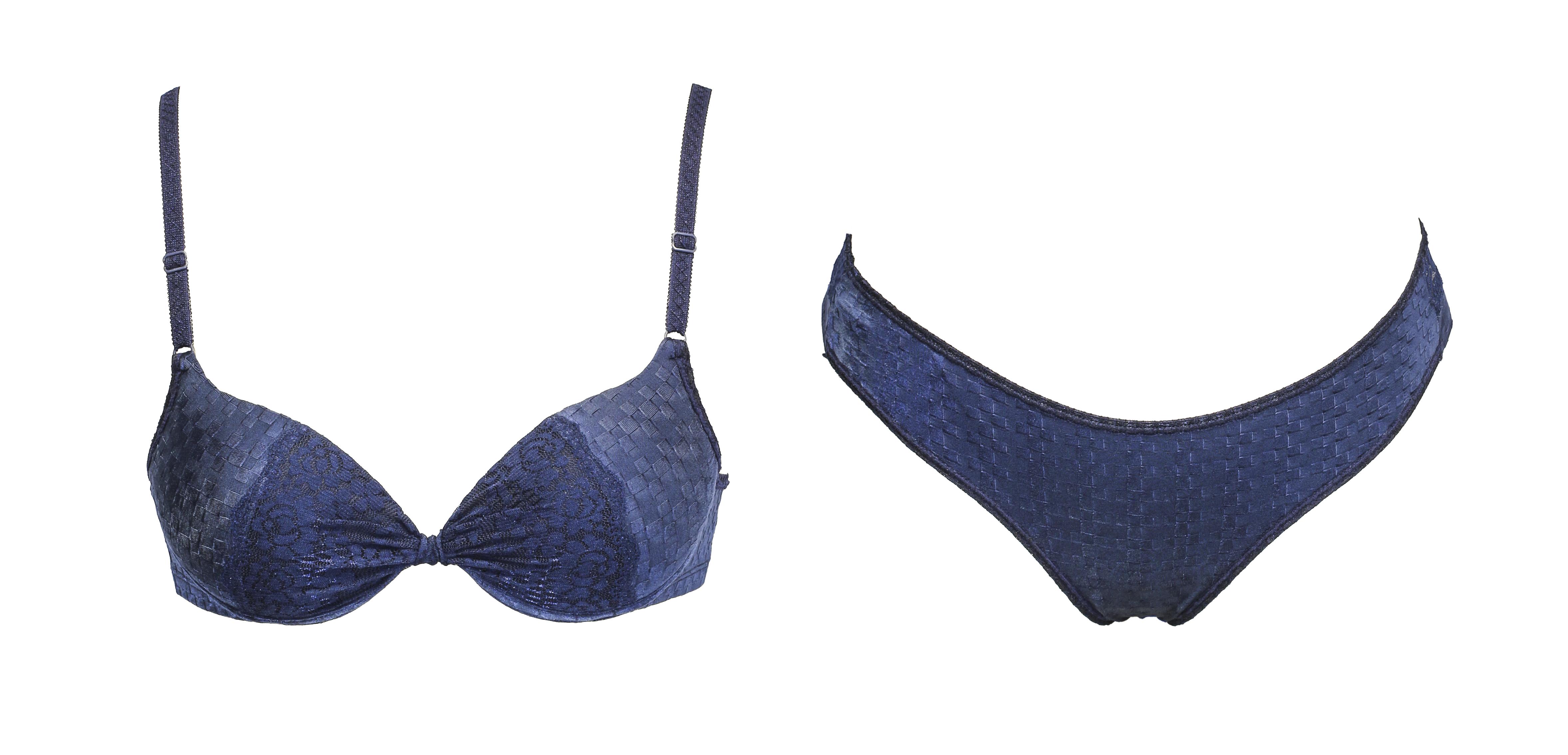 Azul (Safira)