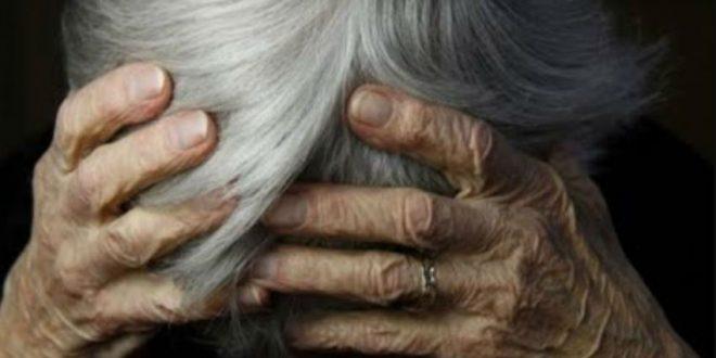 Confira passos que podem prevenir o Mal de Alzheimer