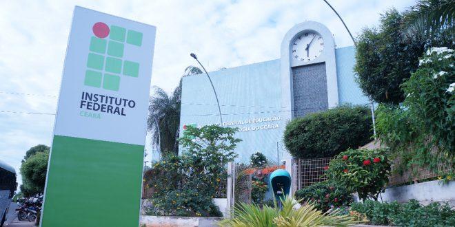 Abertas inscrições para especialização no interior do Ceará