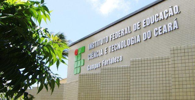 IFCE oferecerá mestrado em Artes a partir de 2017