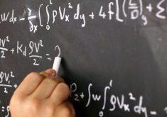 lousa-matematica