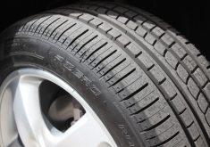 Colunista indica cuidados com os pneus (FOTO: Flickr/Creative Commons/Impactbumper)