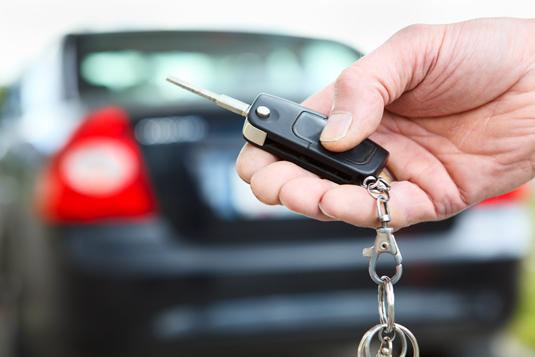 "Roberto Costa: ""Seguro automotivo é seguro?"""