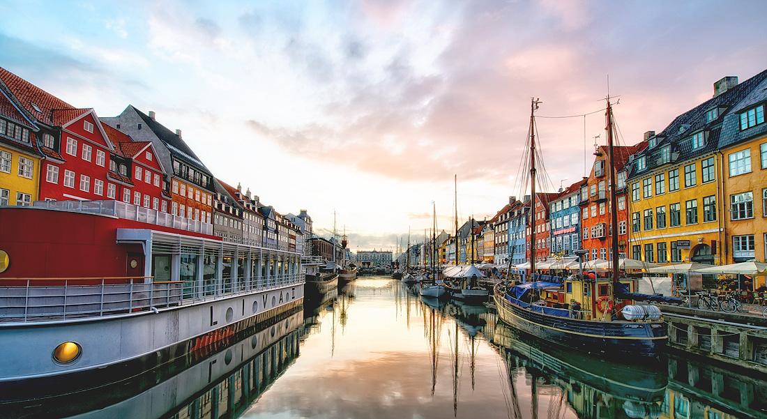 """Águeda Muniz: """"Quando as cidades oferecem um estilo de vida mais sustentável"""""""