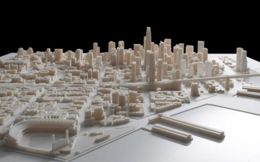 """Águeda Muniz: """"Cidades Inovadoras: exigência de novas políticas para um novo cidadão"""""""