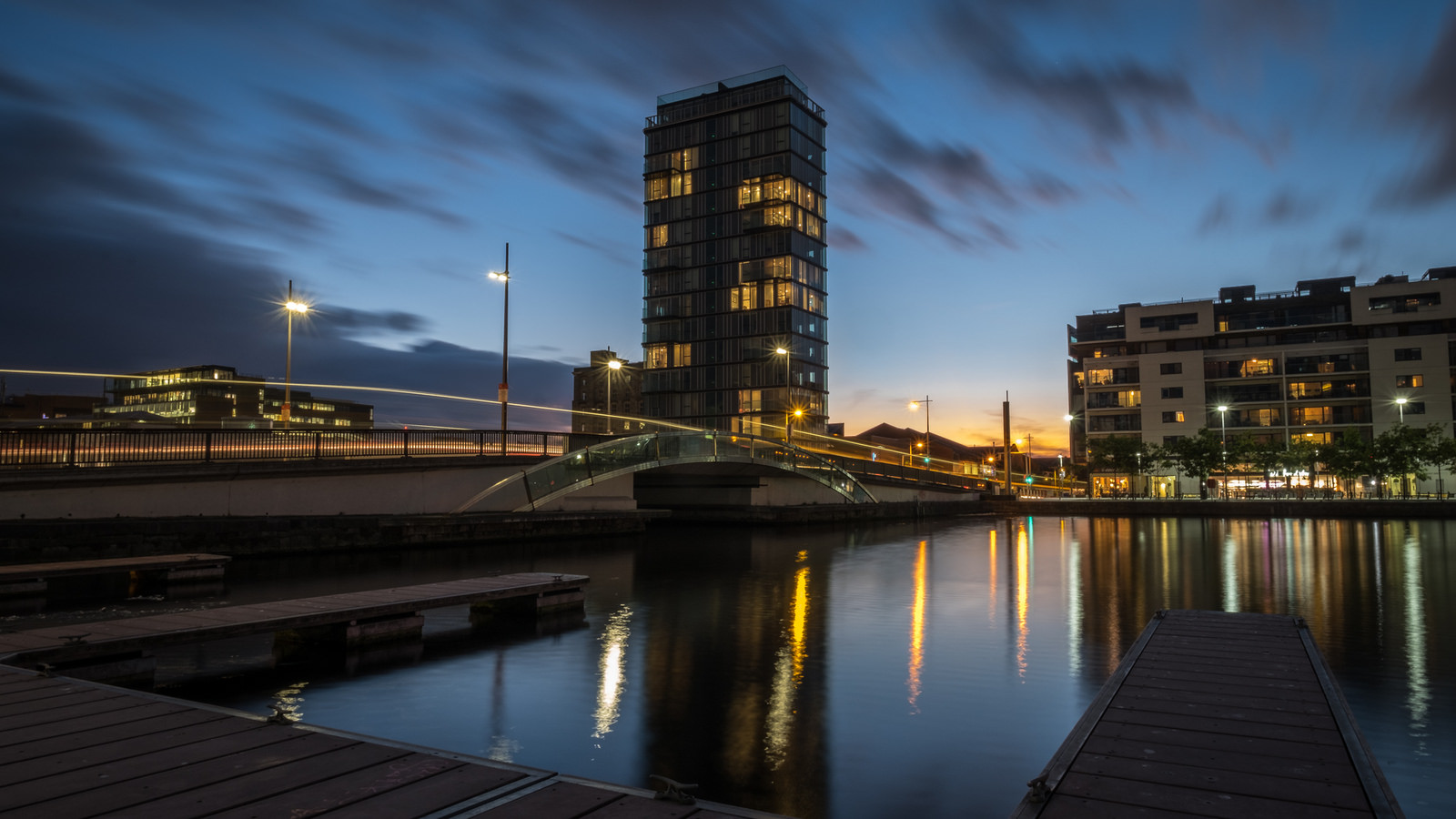 """Águeda Muniz: """"Cidades Inteligentes: foco, simplicidade e parceria"""""""