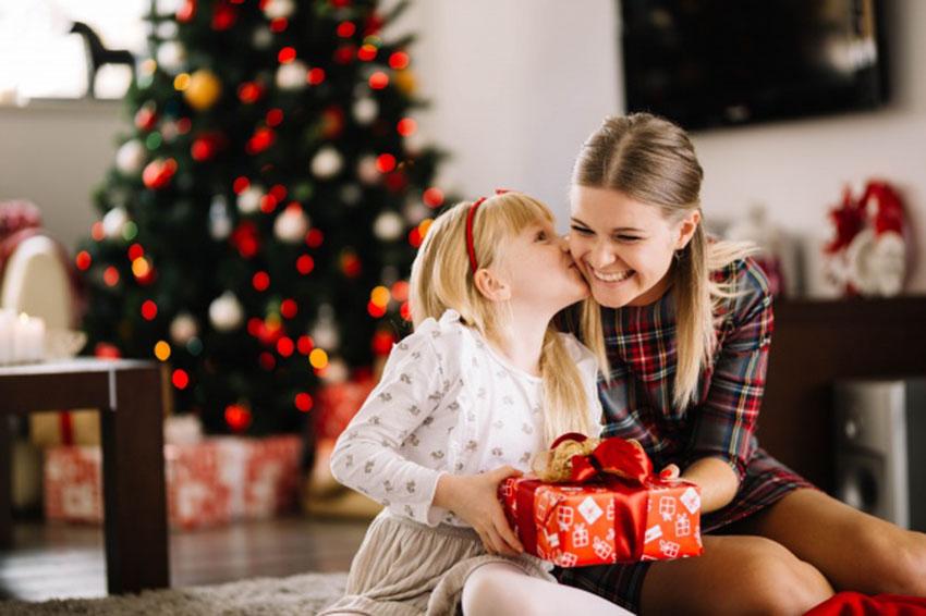 """Rosier Alexandre: """"Então é Natal"""""""