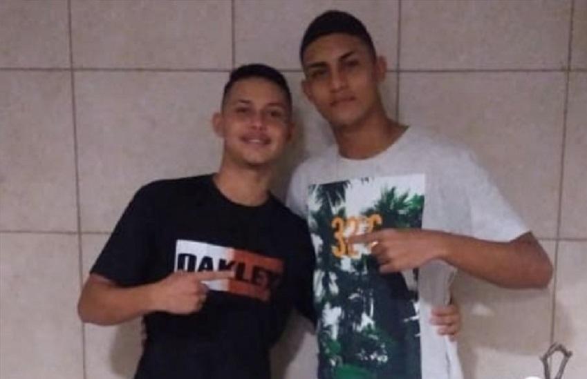 Cearenses que sobreviveram à tragédia no Flamengo embarcam de volta ao Rio de Janeiro