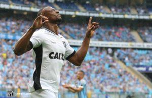Luiz Otávio é um dos destaques do Ceará (FOTO: Israel Simonton / Cearasc.com)