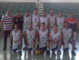 Fortaleza vence o atual campeão cearense, Crossover. (Foto: Divulgação/Fortaleza EC)