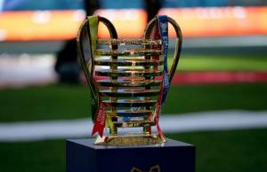 O atual campeão da Copa do Nordeste é o Fortaleza (FOTO: Divulgação/CBF)