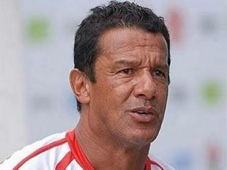 Ex-Ceará e Fortaleza, Mauro Fernandes é o novo técnico do América-MG