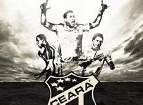 DVD do Ceará lançado no dia 1º de setembro