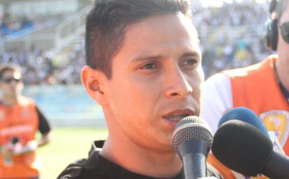 Atacante Cléo trocou o Fortaleza pelo rival Ceará