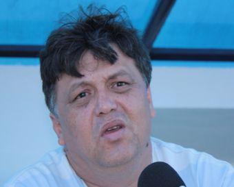 Luizinho Torquato abriu mão do cargo de presidente do Guarany de Sobral