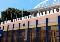 Ferroviário e Crato fazem a abertura oficial do estadual 2013 no PV
