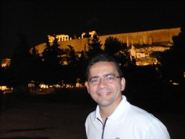Vasco Furtado: o apelido que virou nome oficial