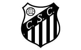4º símbolo do Ceará (1969)