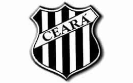 5º símbolo do Ceará (1970-2003)