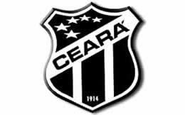 Atual símbolo do Ceará (2003-hoje)