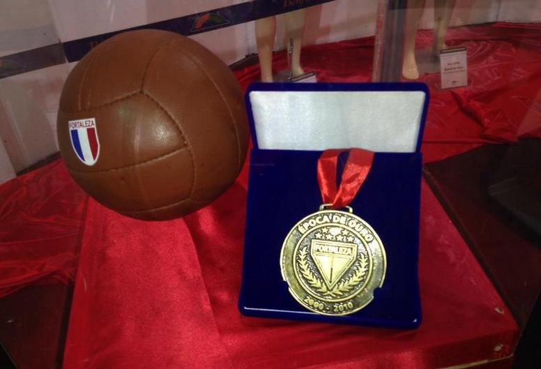 Medalha comemoraitiva a