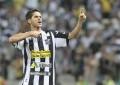 Magno Alves fez 93 gols com a camisa alvinegra (FOTO: divulgação/CearaSC.com)
