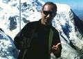 Plauto Holanda, de 33 anos, é professor de educação física (Foto: arquivo pessoal)