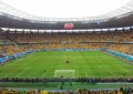 Arena Castelão vai receber o segundo jogo da Seleção pelas Eliminatórias (FOTO: Tribuna do Ceará/Daniel Herculano)