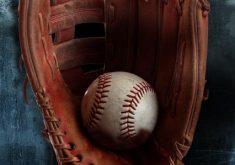 O evento é promovido pelo Major League Baseball (FOTO: Divulgação)