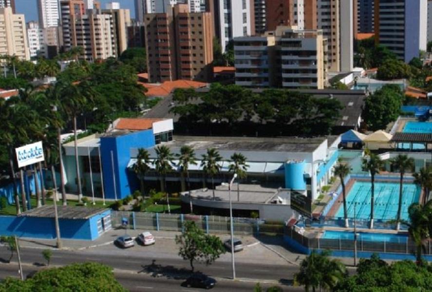 Fortaleza recebe competição de futebol para deficientes auditivos nesta quinta
