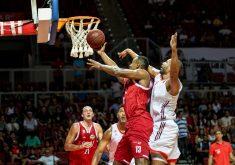 Solar-Cearense-basquete