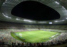 Arena-Castelao-jogos-Campeonato-Cearense