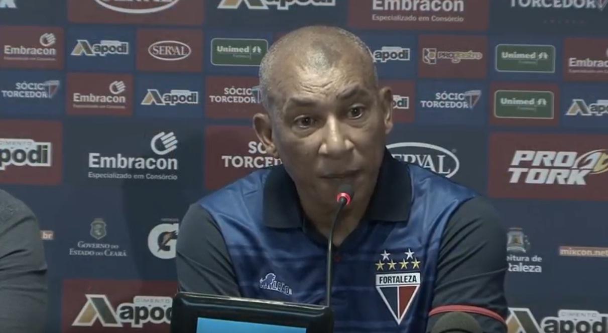 Fortaleza aposta na baixa média de idade para ter sucesso na temporada 2017
