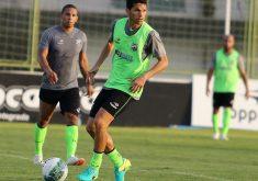 Ceara-temporada-Magno-Alves-Rafael-Costa